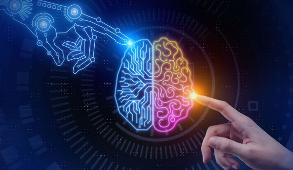 mba+-dcsmat-specialcourse-artificial-intelligence
