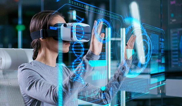mba+-dcsmat-specialcourse-virtual-reality-augmented